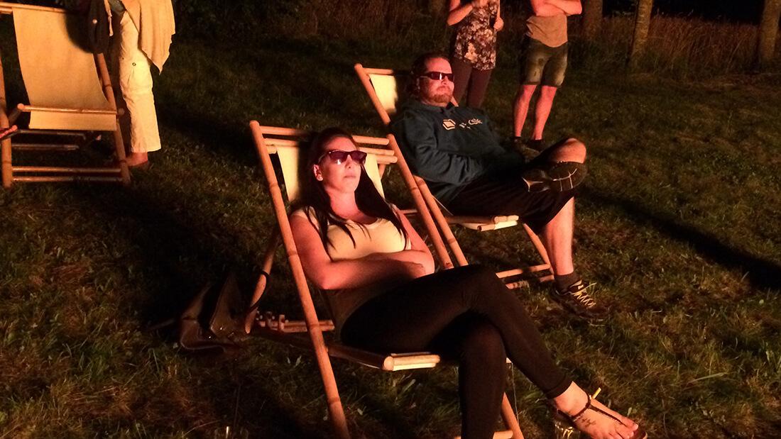 myposter Sommerfest