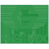 Nginx ist für PHP-Requests zuständig.