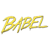 Babel transpiliert von der Zukunft in die Gegenwart.