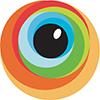 Mit BrowserStack testen wir die exotischsten Geräte und Browser.