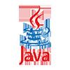 In Java ist unsere Android App programmiert.