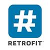 HTTP-Anfragen an unser API laufen über Retrofit.