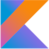 Unsere Android-App wird in Kotlin programmiert.