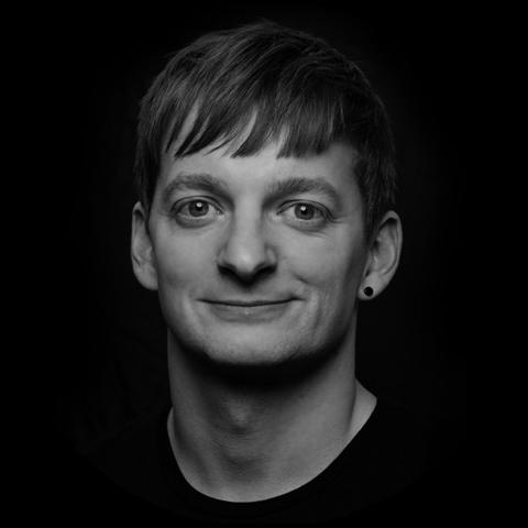Sebastian Feldmann