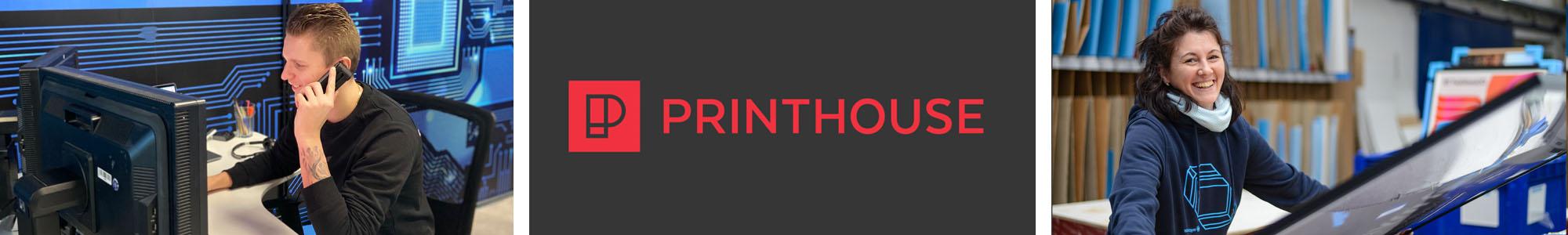 printhouse final Kopie